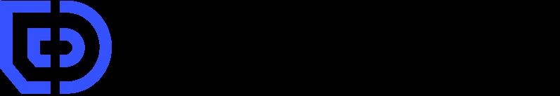 Dataloop logo